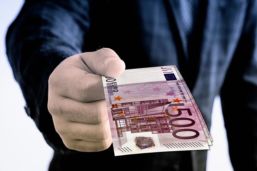 Stretta sulle compensazioni dei crediti 2020